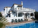 Spanish-Holidays-Marbella