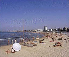 Spanish-Holidays-Salou